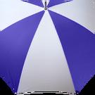 Lietussargs, 135 cm, plastmasa rociņa