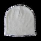 Smalka adījuma cepure