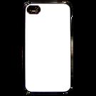 Plastmasas iPhone 4 & 4S vāciņš, premium klase