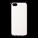 Gumijas iPhone 5 & 5s vāciņš