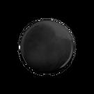Nozīmītes - 25 mm (diametrs)