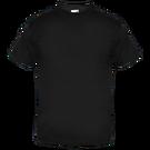 Brīvi krītošs t-krekls /STANDART/. Cena konstruktorā - 5.70 € + apdruka