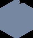 Sešstūris