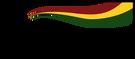 Bob Marley - Reggi karalis