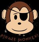 Pirāts