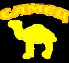 CAMEЦ (Camel)