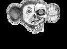 Cheburator