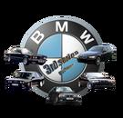 BMW 3rd series evolution
