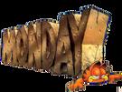 Pirmdiena