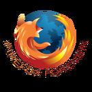 Firefox Forever