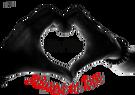 Alwajs in love