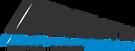Autosporta komandas Rector Racing logo