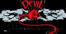 Devil Paintball