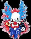 klauns