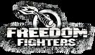 Brīvības cīnītāji (freedom fighters)
