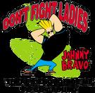 Don't Fight Ladies