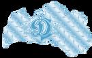 Rigas Dinamo 3
