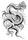 Drakons