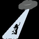 F*ck da UFO