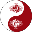 Rigas Dinamo 6