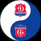 Rigas Dinamo  13