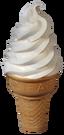 Saldējums