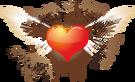 Spārnotā sirds 2