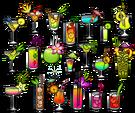 Dzērieni