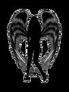 Enģelis