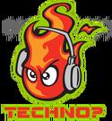 Techno?
