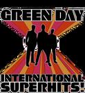 Green Day II