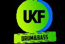 UKF Drum&Bass