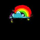varavīksne