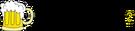 aliņs