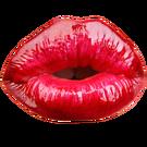 Lūpas 4