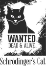 Šredingera kaķis