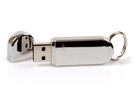USB Flash atmiņas karte 0189