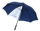 Windproof golf umbrella_2