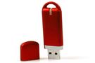 USB Flash atmiņas karte 0200