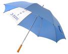 Windproof golf umbrella_3