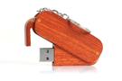 USB Flash atmiņas karte 0567-3