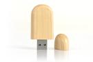 USB Flash atmiņas karte 0569-1