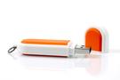 USB Flash atmiņas karte 0036