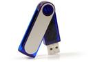 USB Flash atmiņas karte 0212