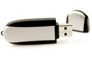USB Flash atmiņas karte 0252