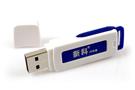 USB Flash atmiņas karte 0199