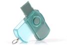 USB Flash atmiņas karte 0241