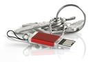 USB Flash atmiņas karte 0492