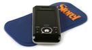 Lipīgs paklājs mobilajam telefonam 3074
