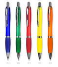 Pen Slim color